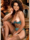 Martina Mcbride Nude Fakes - 007